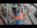 славинск - переделывали под 125 статика 10 метров