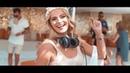 DJ ERKAN ASLAN - BENİ YAK ( remix 2019)