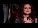 Melissa Errico live at Birdland - What Are You Doing The Rest Of Your Life? by Michel Legrand