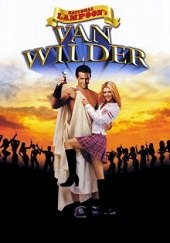 Van Wilder: Animal Party<br><span class='font12 dBlock'><i>(Van Wilder: Party Liaison)</i></span>