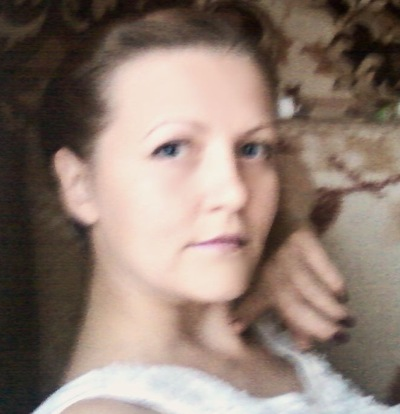 Ирина Кабакова, 26 марта 1980, Новокуйбышевск, id217569180
