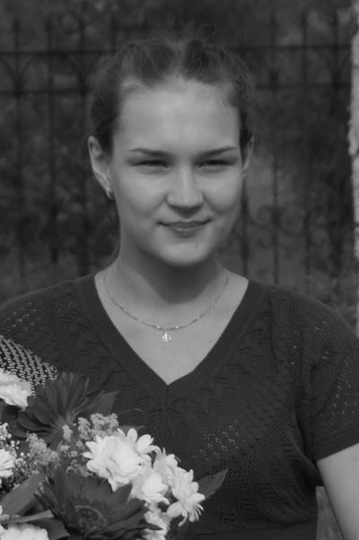 Дашка Страхова, 28 сентября , Санкт-Петербург, id17464125