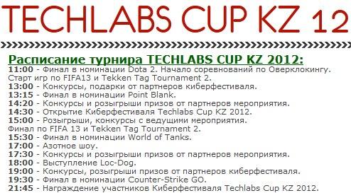 pp.userapi.com/c323830/v323830564/4d3b/CQx1MuS_II8.jpg