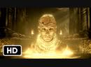Рождение Ксеркса - 300 спартанцев: Расцвет империи (2014) | Киноролики