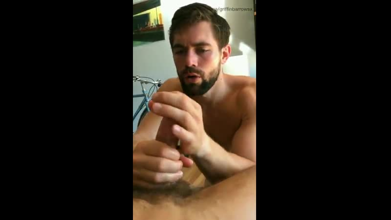 Clip from when Oz came over to play with my nips get his shaft deepthroated and let me r