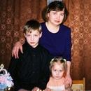 Алексей Воробьёв фото #27