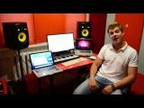 LeGmo видео приглашение 9 августа Пермь UK House