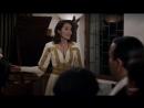 Вне времени Timeless 2018. S02E03. 1080p. Profix Media. Отрывок. Abigail Spencer - Вы знаете Ты влюбил меня в себя