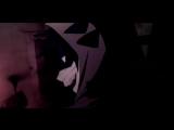 Zack Foster | Satsuriku no Tenshi / Angels Of Death | Anime vine