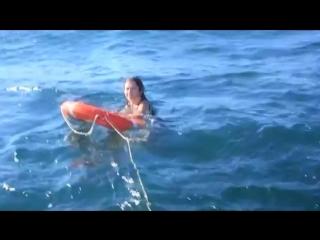 Яхты и кабриолеты. Music video