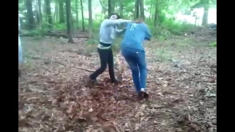 GIRL FIGHT GIRLS FIGHTING PELEA DE MUJERES BRIGA MENINAS MULHERES KIZ KAVGASI (17) - YouTube