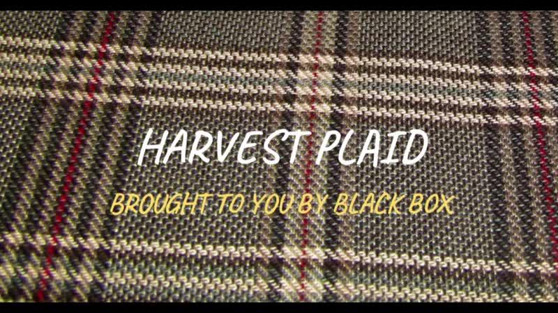 Harvest Plaid_Medium.mp4