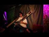 Sitar and Live Beats with Adham Shaikh &amp Prosad