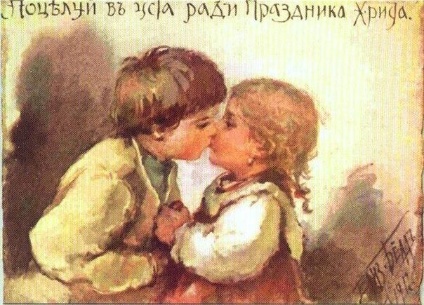 http://cs425127.vk.me/v425127725/393/EC2I8_EXMJI.jpg