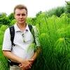 Yury Bazhenov