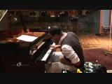 Gonzalo Rubalcaba - Improvization #2 from Album ,,Fe