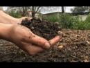 Perfect Garden minerals Новое удобрение 3 в 1 Состав удобрения