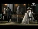 Rossini, Sigismondo 12 (duetto Aldimira Sigismondo)