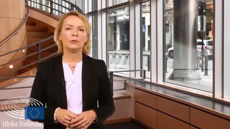 -SOUR 8-10- Vorschläge von Macron und-oder der Kommission