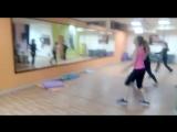 🔥ZUMBA fitness & BIKINI 👙 с Ириной Грищенко#ВТОРНИК20.25#Оптимистов 4/3#PERSONA