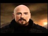 Command & Conquer: Tiberian Sun. Финальный ролик (Братство NOD), 7 Wolf