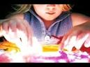 ИЗВЕРЖЕНИЕ ВУЛКАНА 🌋 КРУТОЙ ЭКСПЕРИМЕНТ 💡 Опыт для детей в домашних условиях🎨