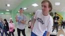 СТИМУЛЯТОР 12   ХИП ХОП СУДЕЙСКИЙ   Школа танца Нижний Новгород SERIOUS DANCE SCHOOL