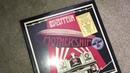 Led Zeppelin Mothership 4 LP Vinyl Set Unboxing
