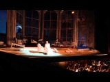 Manon Nettebko Roma Muti 2/3/14 In quelle trine