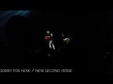 Mike Shinoda Live! Post Traumatic Album Release Show - Gramercy Theatre- New York 6-20-2018