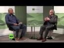 Islamkritiker Imad Karim Was unsere Bundeskanzlerin macht ist ein Chaos - um den Feind zu bekämpfen muss man ihn kennen, Perspek