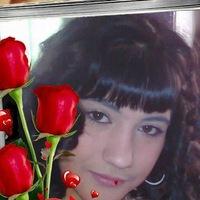 Наталья Стаценко