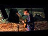 Surf Curse- Ponyboy live @ The Smell