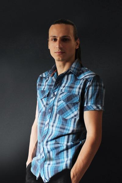 Вячеслав Трофимик