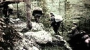 Военнослужащие 156-го Краснознаменного стрелкового полка НКВД СССР остановили танковую армию Гитлера