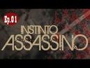 🛑 Assassinatos Chocantes Id Investigação Discovery Canal ID History Channel Brasil 2019