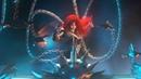 Pentakill: Mortal Reminder [OFFICIAL MUSIC VIDEO] | League of Legends Music