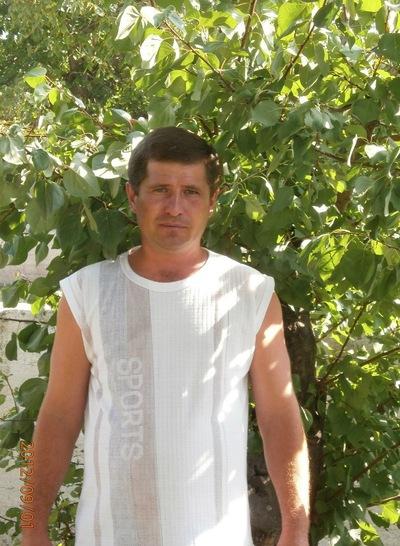 Вадим Солодченко, 1 апреля 1974, Днепропетровск, id188141773