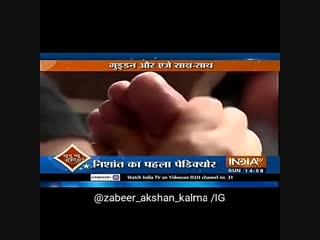 zabeer_akshan_kalma_BuTdU6alVE6.mp4