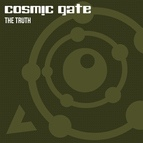 Cosmic Gate альбом The Truth