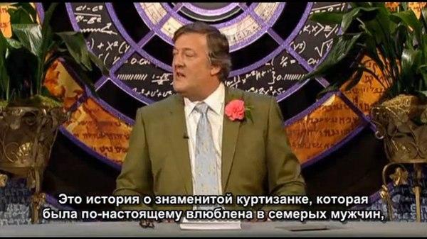 Фото №402125032 со страницы Арсения Камалидинова