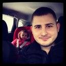 Дмитрий Медов фото #21
