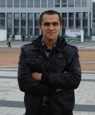 Вячеслав Шумляк, 30 октября 1991, Мелитополь, id182252766