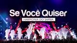 Harmonia do Samba - Se Voce