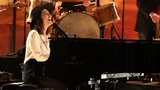 Sara Bareilles Lights Up the Stage with 'Fire'