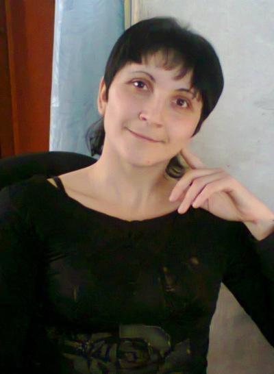 Богдана Нагорная, 2 сентября , Днепродзержинск, id202096766