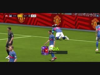 FIFA Mobile_2018-12-28-13-43-18.mp4