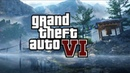 ►GTA 6 Grand Theft Auto 6◄ Official Trailer 2019 HD4K