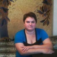 Светлана Архипова, 1 августа , Донецк, id215774672