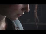The Last of Us 2 Трейлер